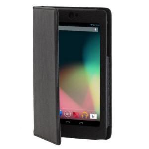 Google Nexus 7 Folio Case