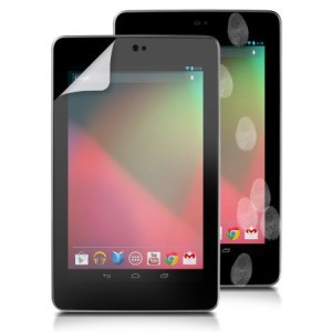 Google Nexus 7 Screen Protector