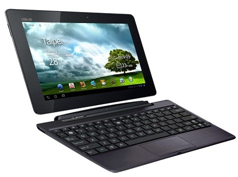 How to Install I/O Bottleneck Fix for Asus Transformer Prime [GUIDE]