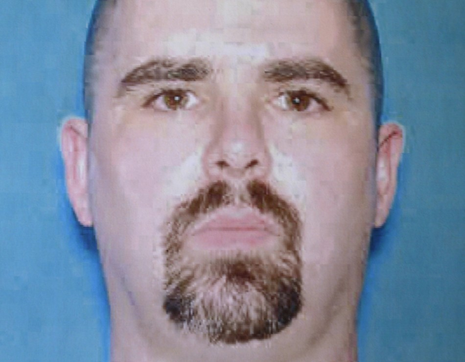 Wisconsin gunman Wade Michael Page