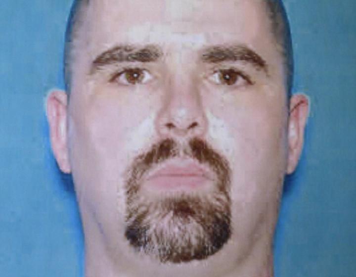 Wisonsin gunman Wade Michael Page