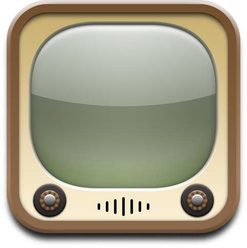 Apple Removing YouTube as Default app in iOS 6