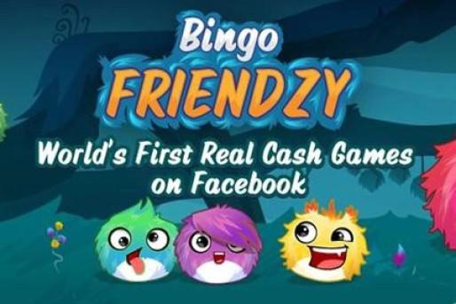 Bingo Friendzy