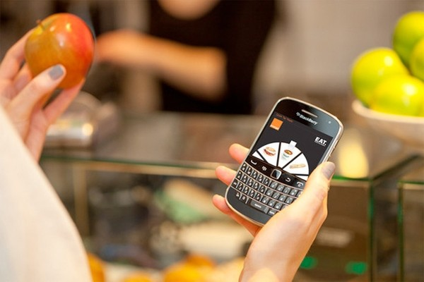 NFC Focus How Secure Are Contactless Payments