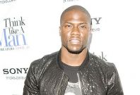 Kevin Hart will host the MTV Video Music Awards