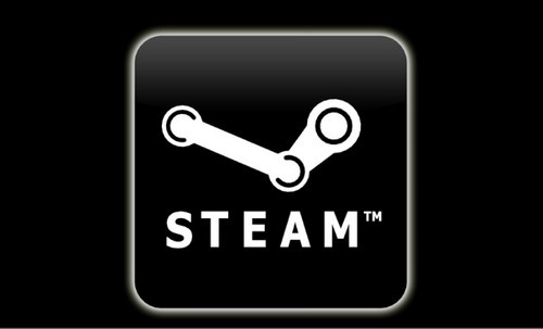 Steam Greenlight: Valve Announces First Round Of Top Indie Games, Steps Further Into User-Generated Publishing Model