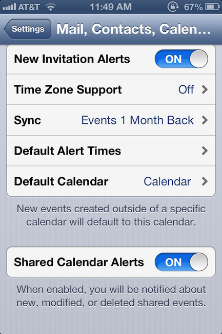 Apple iOS 6 Beta 4 Brings Bug-Fixes and Feature Updates - Report