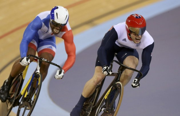 Jason Kenny (R)
