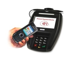 NFC Focus What is Contactless Payment Technology 250px