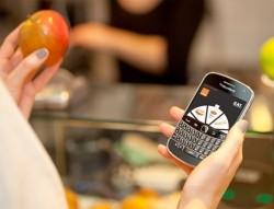 NFC Focus Where can I use Contactless Payment Technology 250px