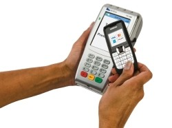 NFC Focus How Secure is Contactless Payment Technology 250px