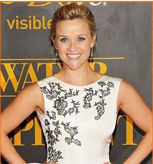 Reese Witherspoon Twitter Death Hoax