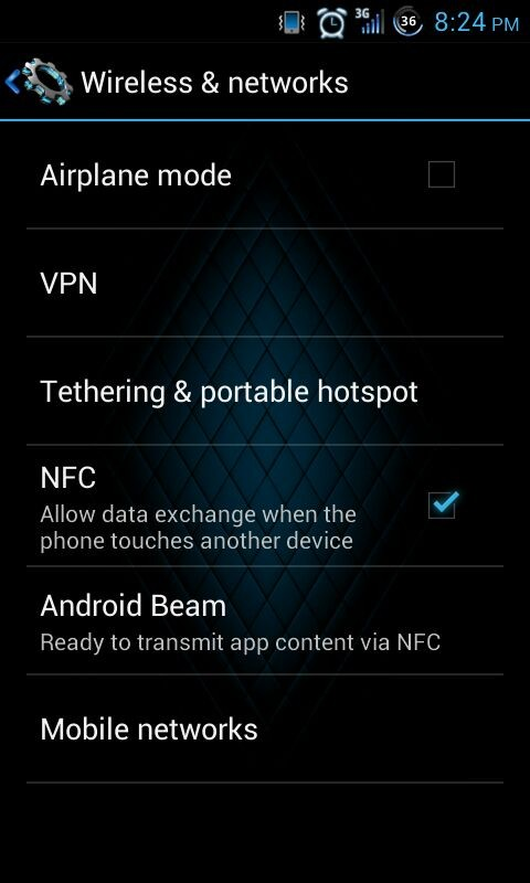 How to Enable NFC on Samsung Galaxy S2 Variants Running Jelly Bean [GUIDE]