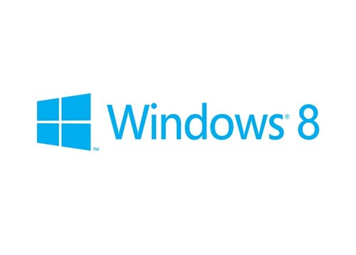 How to Install Windows 8 via USB on PCs, Laptops and Tablets [VIDEOS]