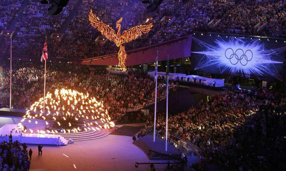 File:London 2012 - Olympic Closing Ceremony 168.jpg