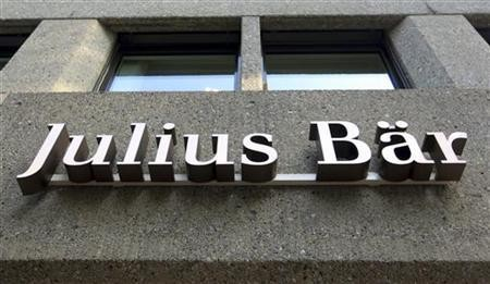 Merrill lynch y julius baer investment investment banking investment management logos software