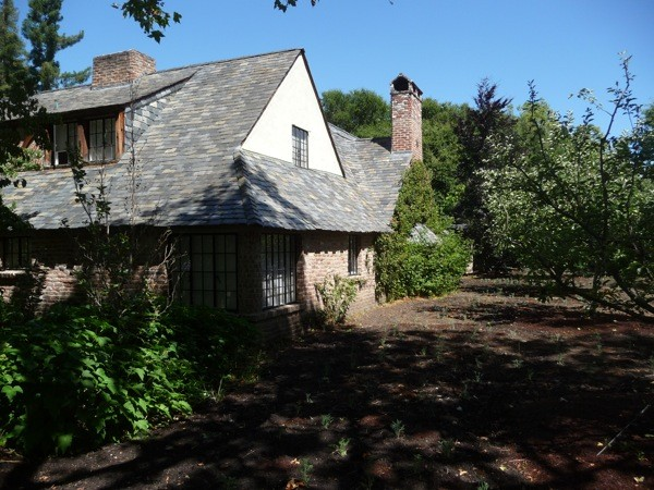 Home of Steve Jobes