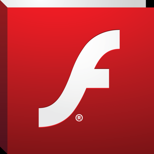 Adobe Pulls Flash Player from Google Play Store, Install Adobe Flash Player Manually On Your Android Device [Guide]