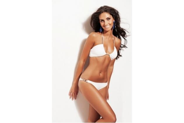 Miss World 2012: Top 10 Beach Beauty Contestants