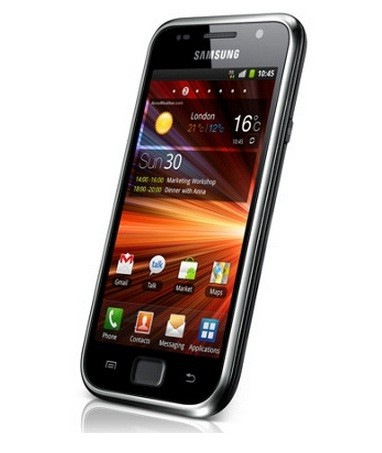 Samsung Galaxy S Plus gets Latest Android 2.3.6 Firmware XXKQI Update [How to Install]