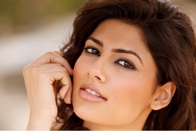 Miss World India