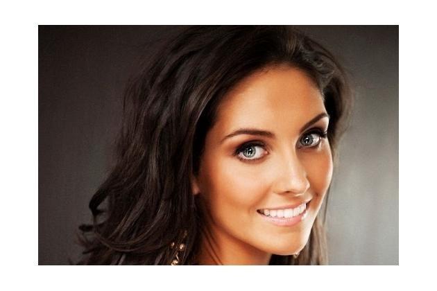 Miss World Wales