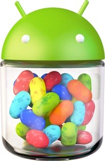 How To Get Android 4.1 Jelly Bean On Samsung's Galaxy S3: Is This The Most Credible Leak Yet? [VIDEO,FEATURES]