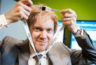 Jolla CEO Jussi Hurmola Copyright 3T