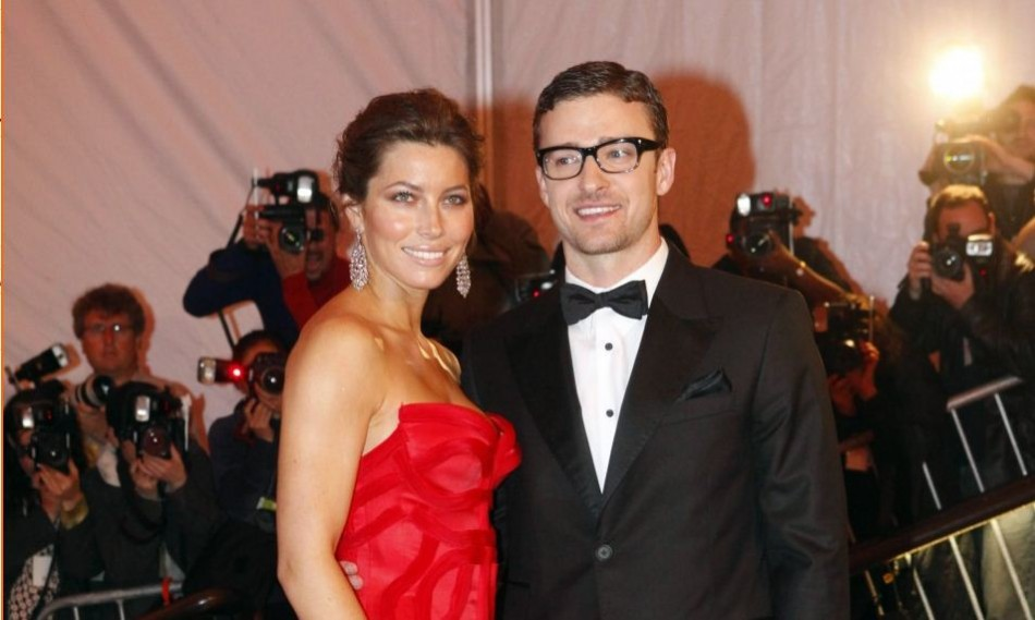 Top 5 Hollywood Couples That Break Up and Get Back Together Again