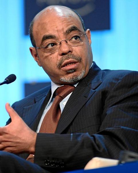 Meles