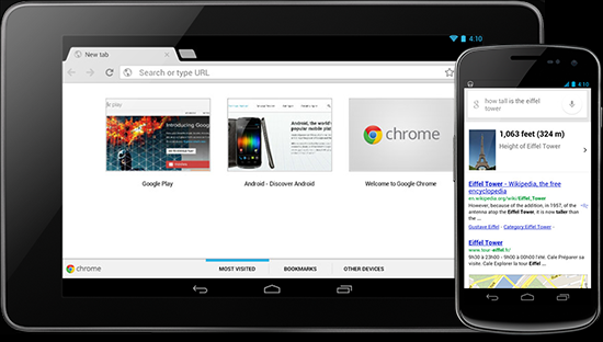 McAfee Aims on Advanced Privacy Features for Android Devices