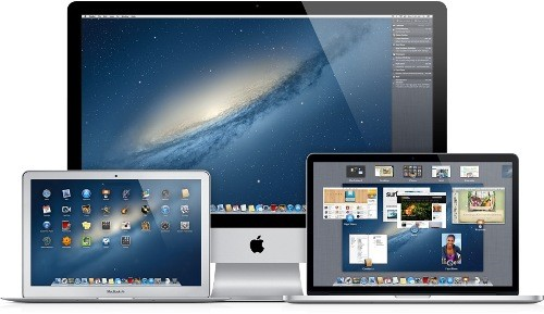OS X 10.8.1 Update Considerably Improves MacBook Battery Life, Says Developer