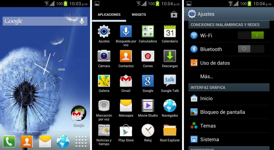 Samsung Galaxy S2 i9100 Gets Android 4.1 Jelly Bean with SlimTW5 ROM [How to Install]