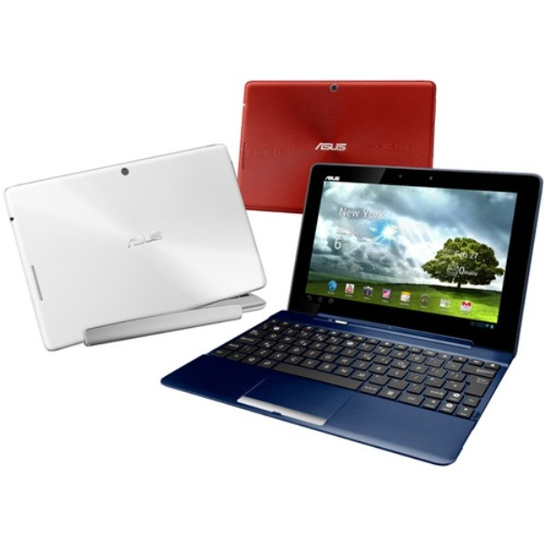 How to Install TWRP/CWM Recovery on Asus Transformer Pad TF300T on Official Jelly Bean