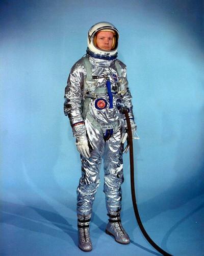 Armstrong Gemini