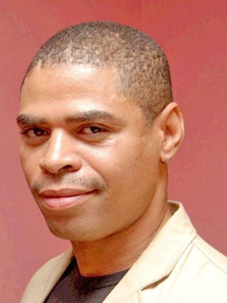 Sean Rigg died at Brixton police station in 2008