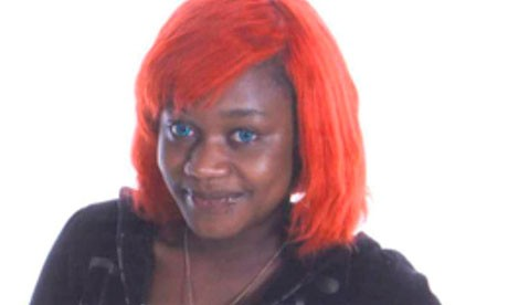 Julie Sheriff was in a coma for five months before she died from her injuries (Met Police)