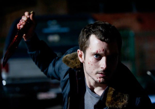 Film4 Frightfest 2012: Best and Worst of London's Biggest Horror