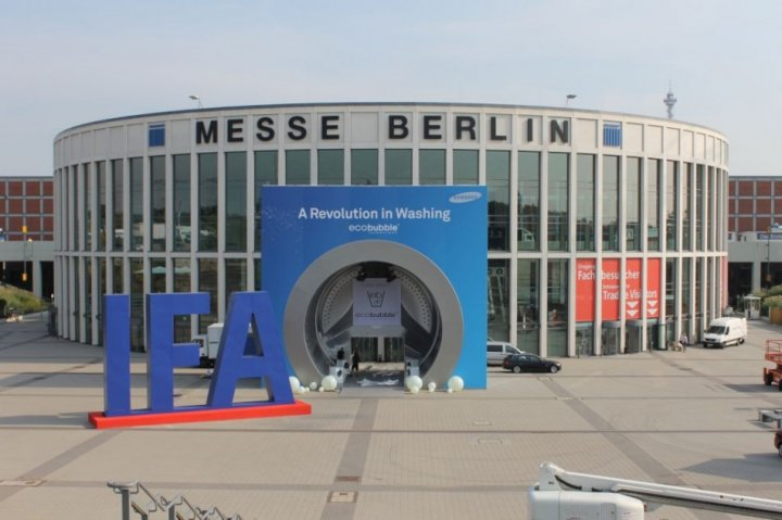 IFA 2012 Preview - What to Expect