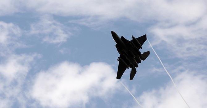 Syrian Army, Allies Reach Iraqi Border: Commander