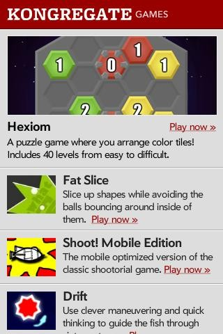 Adobe Flash Player Comes Back to Google Play store in UK
