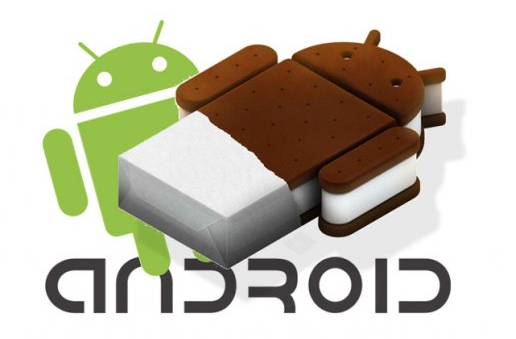 Galaxy S2 i9100 Gets Android 4.0.4 ICS Update with UHLPV ROM [How to Install]