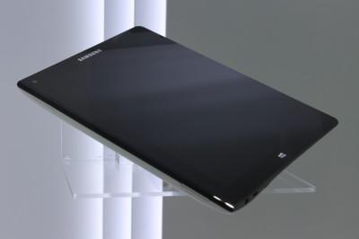 Samsung Memo PC