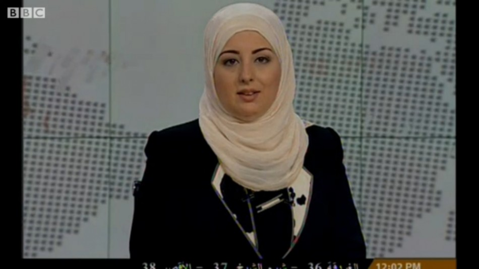 Fatima Nabeel