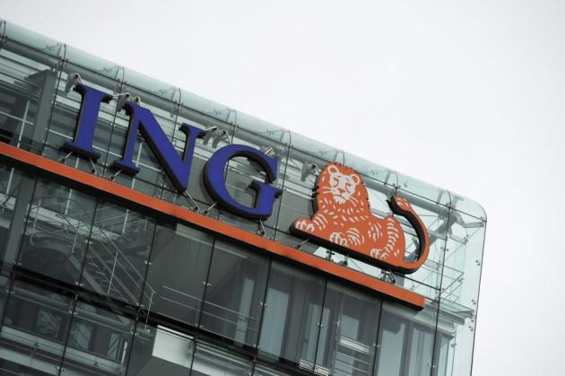 ING Reuters