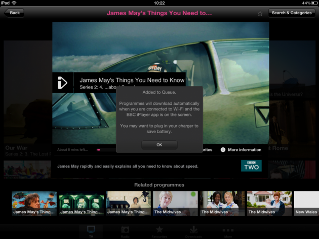 Bbc Iplayer Download