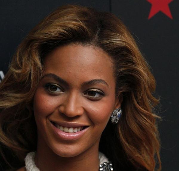 Beyoncé's 31st Birthday