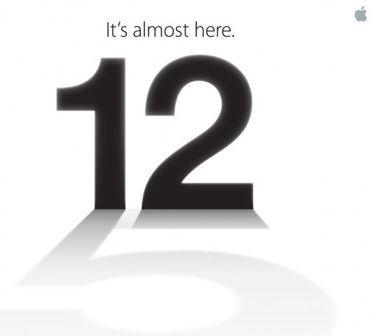 Apple iPhone 5 Release Event Is Here: 5 Surprising Moments From Past Announcements