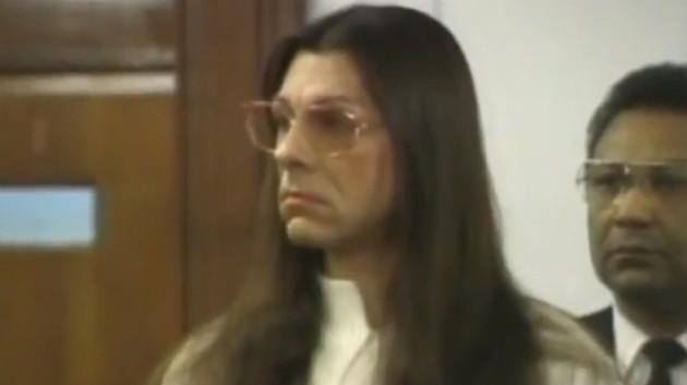 Michelle Kosilek has been living as a woman in an all-male prison in Massachusetts (WPRI)