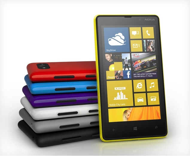 AT&T Now Rolling out Windows Phone 8.1 With Cortana and Lumia Cyan Updates to Lumia 820 and Lumia 920 Users